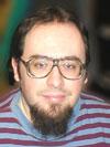 Darin Robbins